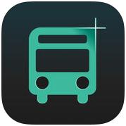 bus_plus_1