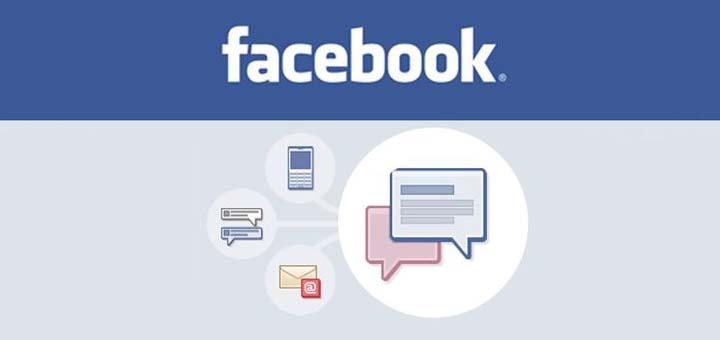 如何刪除臉書留言紀錄貼文呢?