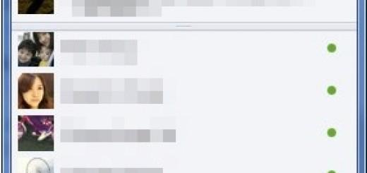 facebook即時通 windows版下載網址