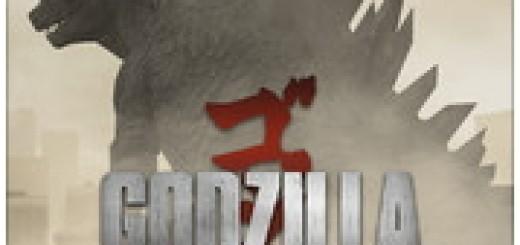 哥吉拉遊戲下載 官方電影版改編