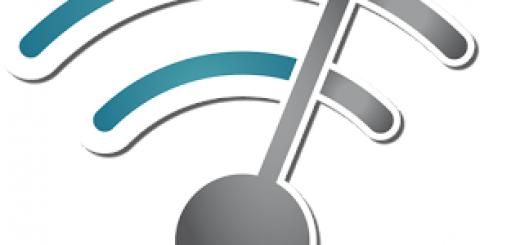 wifi分析儀app - Wifi Analyzer