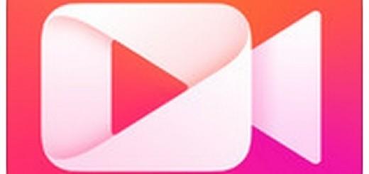 美拍app 影片特效製作軟體下載