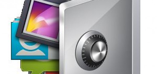 鎖app軟體 - 應用鎖 android