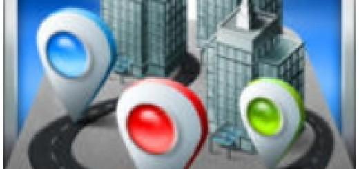 行車生活APP 驅動城市 - toyota預約保養、加油、停車、e-Tag查詢