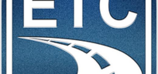 etag餘額查詢 app - ezETC ( ETC餘額查詢, 計程試算, 即時影像 )