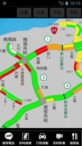 cs1 6 中文 版 下載
