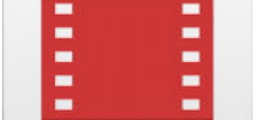 Google Play 影片 - 整個網路都是你的電影出租店