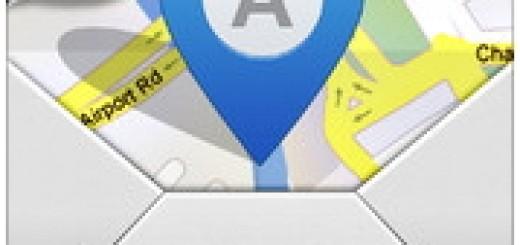 電話求救自動撥號機 - 我在這 手機求救app