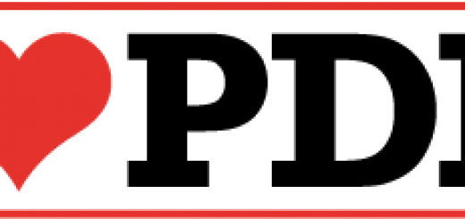 pdf分割合併 免安裝軟體 ilovepdf 幫您線上完成