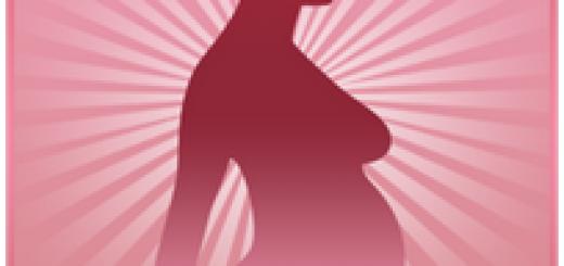 胎教音樂下載app 胎教音樂集免費版