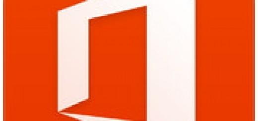 ios android office軟體下載 微軟免費開放使用
