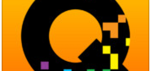 qr code產生器下載 - QuickMark QRCode 條碼掃瞄器